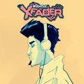X Fader image