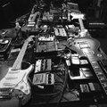 Tabletop Guitars image