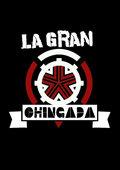 La Gran Chingada image