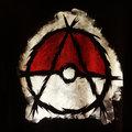 Pokemon Liberation Army image
