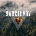 Sanctuary Worship image