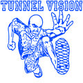 Tunnel Vision image
