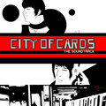 City of Cards image