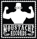 Moustache Records image