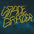 Space Grazer image