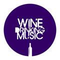 Wine Drinking Music image