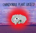 Carnivorous Plant Society image