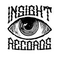 Insight Records image