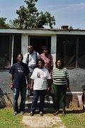 Walker Family Singers image