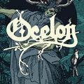 Ocelon image