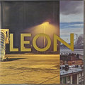 leon image