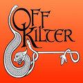 Off Kilter image