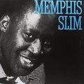 Memphis Slim image