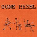 Gone Hazel image
