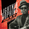 Lightnin Hopkins image