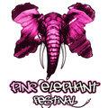 Pink Elephant Compilation image