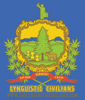 The Lynguistic Civilians image