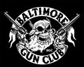 Baltimore Gun Club image