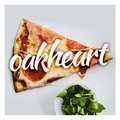Oakheart Clothing image