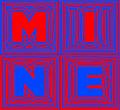 Mine (US) image