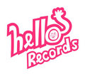 Hello Records Allstars image