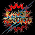 Rancid Records image