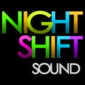 Night Shift Sound image