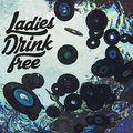 Ladies Drink Free image