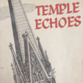 Temple Echoes image