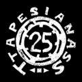 TtapesianasS 25 image