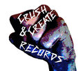 Crush & Create Records image