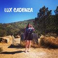 Lux Cadenza image