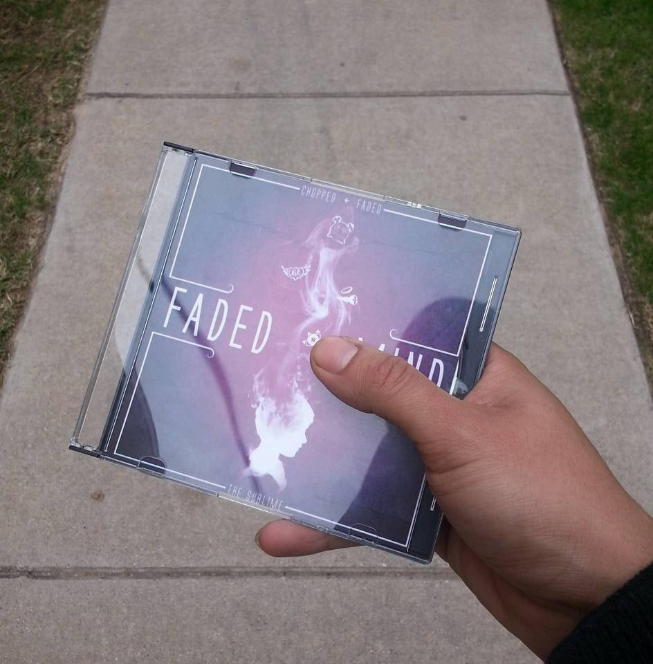 free z ro music downloads