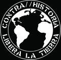 Contra//Historia image