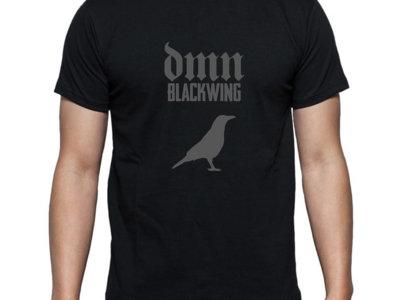 Blackwing T-shirt main photo