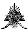 Dead Elephant image
