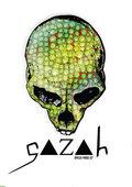 gAZAh image
