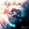 The Hurt image