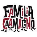 Familia Caamagno image