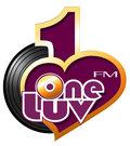OneLuvFM image
