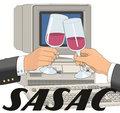 Sasac image