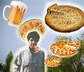 Pizzaboy image