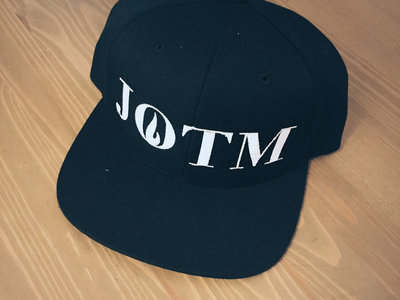 JOTM Hat main photo