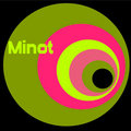Marc Minot image