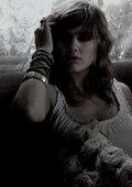 Shannon Hayden image
