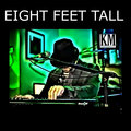 Eight Feet Tall image