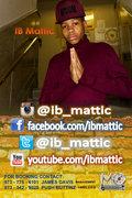 Ib Mattic image