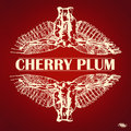 Cherry Plum image