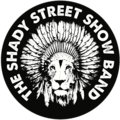 The Shady Street Show Band image