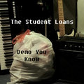 The Student Loans image